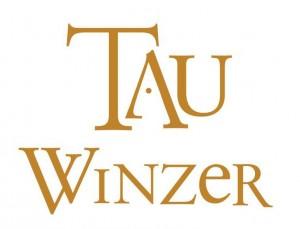 TAU Winzer
